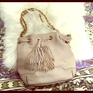 Rebecca Minkoff Bucket Handbag